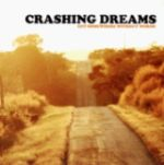 Crashing Dreams - Get Somewhere Without Words04